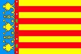 bandera-valencia