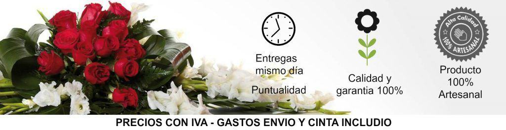 flores para funerales serviflor funeral