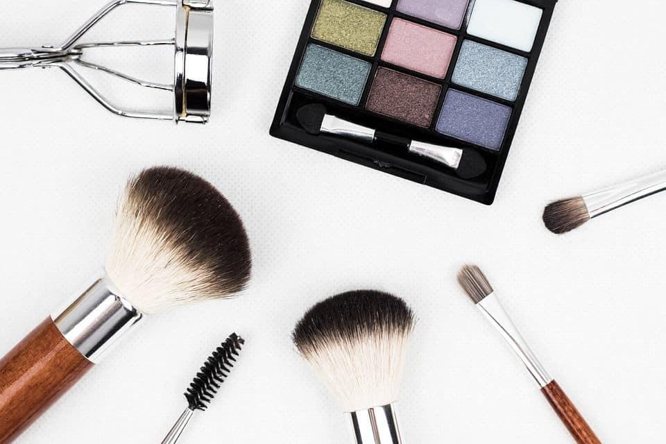 funerales maquillaje