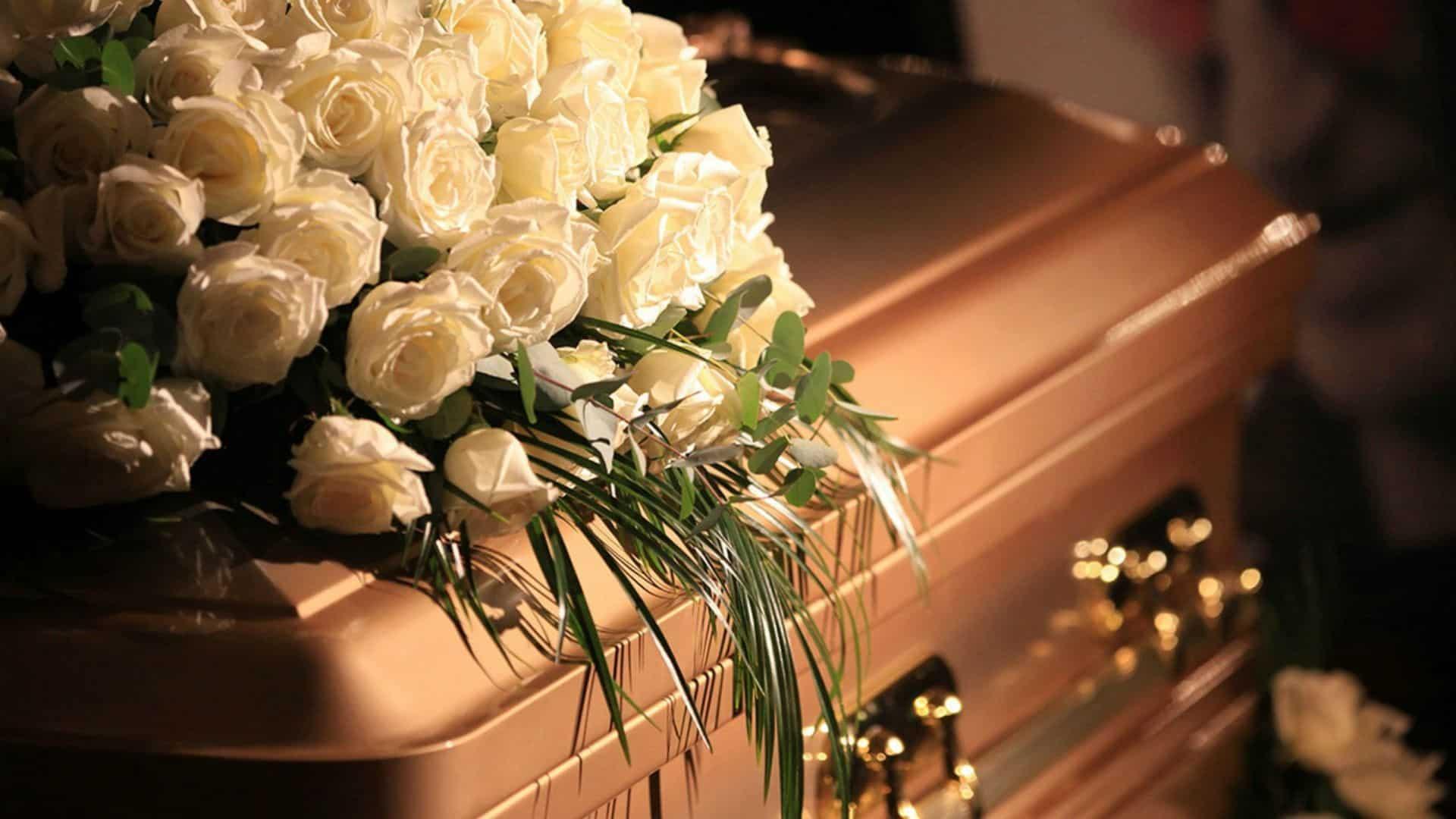 Flores Para Funerales Tanatorios Floristería Serviflor Funeral