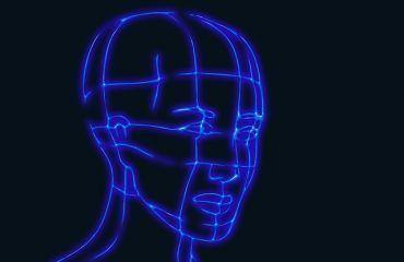 Imprimir nuestras cenizas en 3d busto