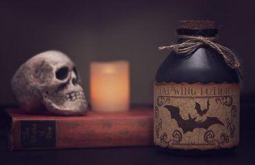 el origen del velatorio funerario