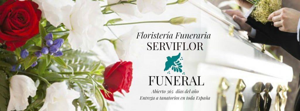 slider floristeria serviflor funeral tanatorio