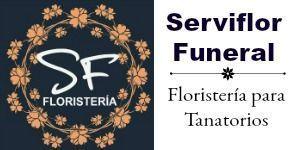 Floristería Funeraria