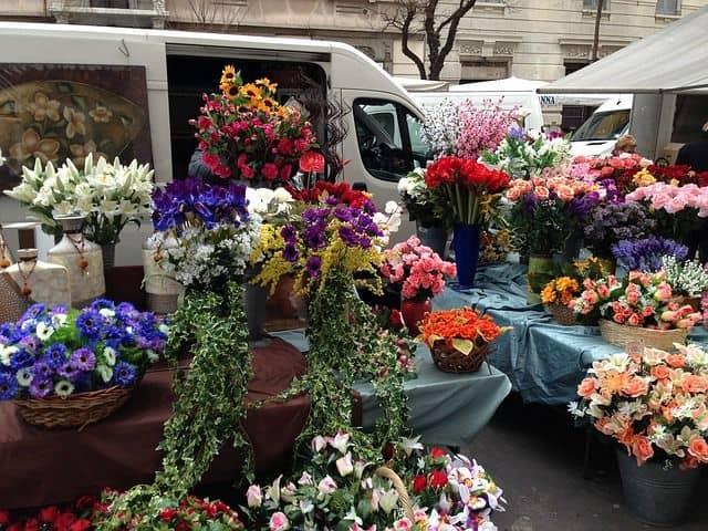 coronas funerarias para empresas