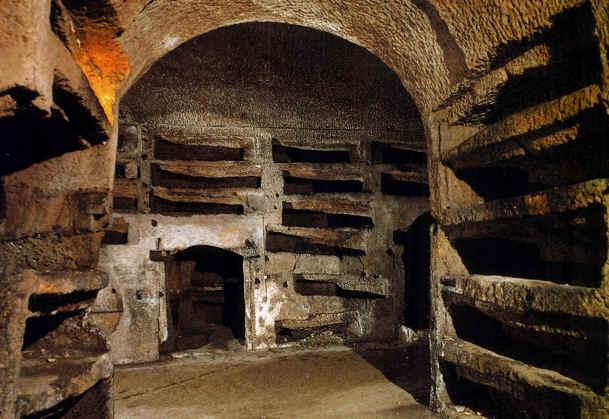 Cripta Funeraria Qué Es Y Cómo Son Las Criptas Floristería Serviflor Funeral