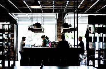 cafes de la muerte publico clientes