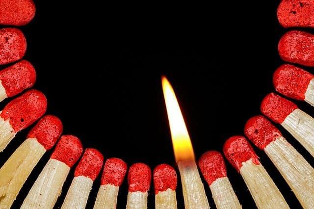 incinerar cremar
