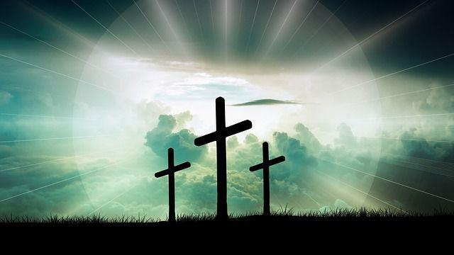 que es la muerte cristianos
