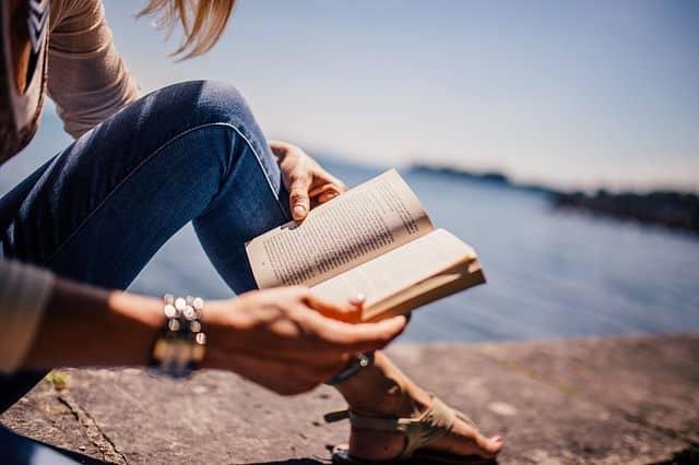 poema de duelo no te rindas lectura de poemas