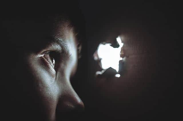 Ansiedad a la muerte temor y miedo