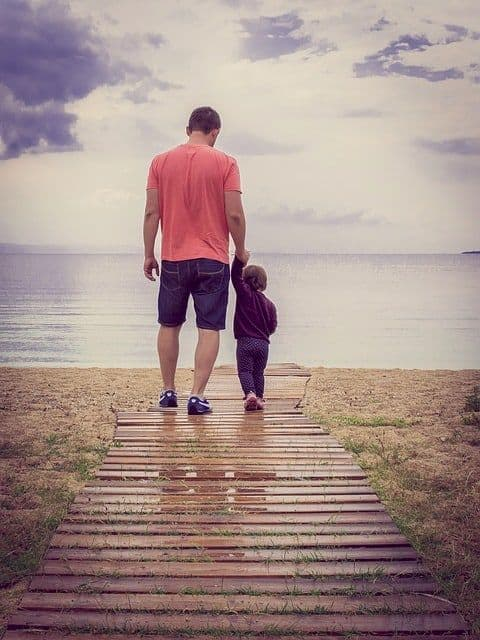 Cartas Para El Dia Del Padre Fallecido Para Tí Serviflor