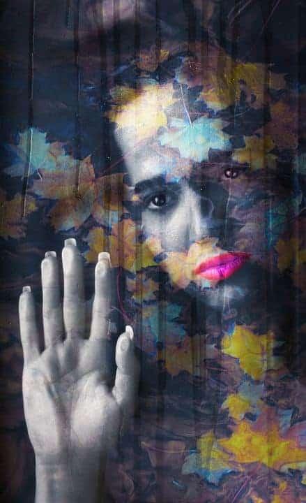 La tristeza durante el duelo te ayuda aliviar o mitigar un poco el dolor que supone la pérdida de un ser querido fallecido. La tristeza durante el duelo te ayuda a aceptar lo que inevitablemente no podemos cambiar. Como bien sabes la muerte forma parte de la vida y existencia.