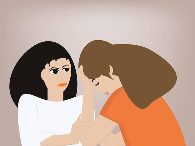 duelo complicado ayuda psicologica