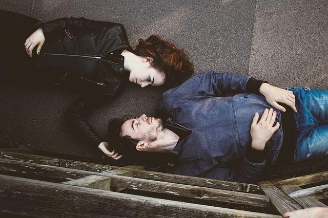 Soñar con la muerte de tu pareja