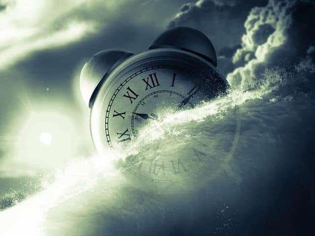 frases sobre el tiempo reloj vida y muerte