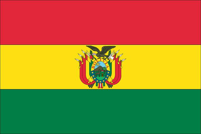 día de difuntos en el mundo Bolivia