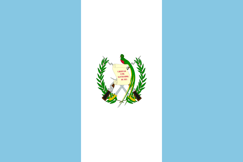 día de difuntos en el mundo Guatemala