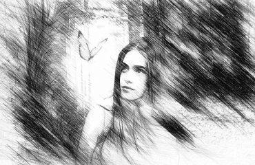 Reflexiones y frases para asimilar la muerte de un ser querido