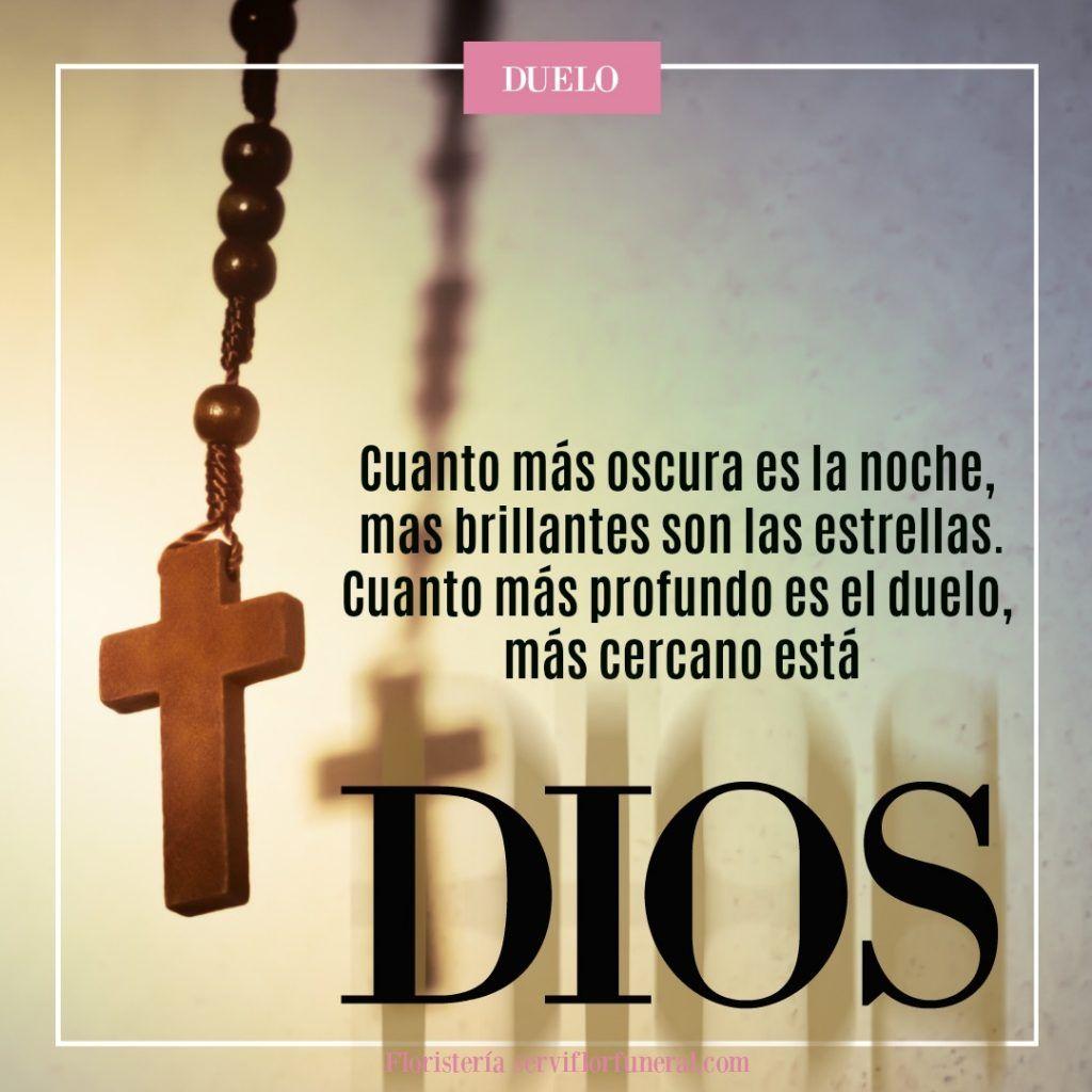Palabras Cristianas Ante Un Fallecimiento Nunca Pierdas Tu Fe